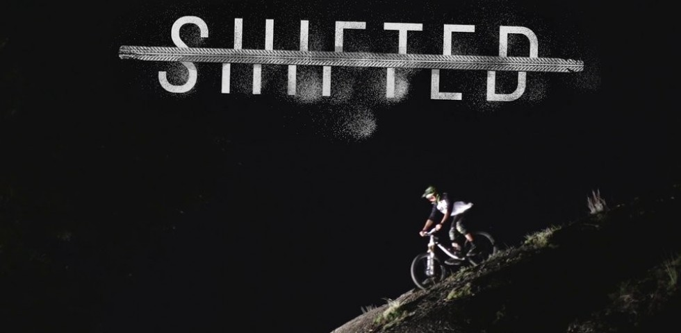 Virtu Media: Shifted
